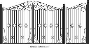 design plans living room gate designs for homes house main gate design photos