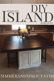Building An Island In Your Kitchen 20 Best Downstairs Family Room Images On Pinterest Kitchen Ideas