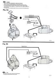 land rover alternator wiring diagram land wiring diagrams collection