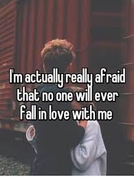 romantic quotes 22 interesting and romantic quotes about teenage love enkiquotes