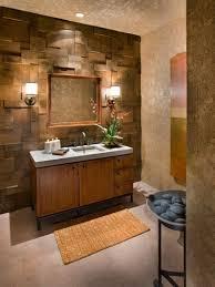 decoration salle de bain zen creer le coin relax ideal wood decoration salle de bain zen creer le coin relax ideal