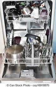 vaisselle cuisine lave vaisselle cookware sale cuisine lave vaisselle image
