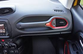 jeep renegade interior 2016 leasebusters canada u0027s 1 lease takeover pioneers 2016 jeep