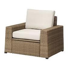 divanetti ikea mobili da relax per il giardino esterni ikea