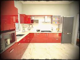 kitchen modular designs indian roller l shaped kitchen modular designs mangalore pinterest