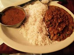 igena cuisine cuisine igena cool best teissa cuisines with teissa cuisines with