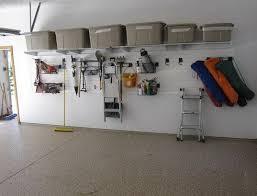 Lowes Garage Organization Ideas - lowes garage storage garage storage collections wenxing