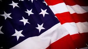 What The Us Flag Represents Why Has The U S Fda Opposed Mandatory Gmo Labeling Gmofaq