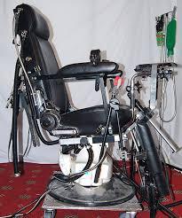 Chair Fucking Machine Grimly U0027s Chair