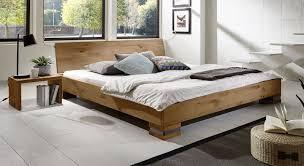 Bilder Schlafzimmer Natur Schlafzimmer Rustikal Massivholz übersicht Traum Schlafzimmer