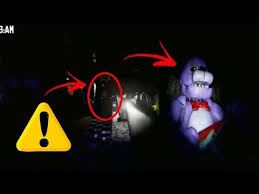 fnaf fan made games for free five nights at freddy s ue4 free roam demo fan game fnaf 2017 fnaf