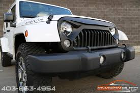 2015 jeep wrangler unlimited rubicon u2013 6 speed manual u2013 spotless