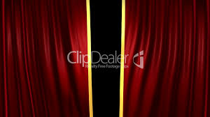 Theater Drop Curtain Theater Curtains With Grunge Countdown Sound And Alpha Included