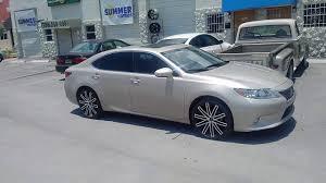 lexus es300 hybrid for sale 877 544 8473 20 inch ruff racing 954 black wheels lexus es300 rims