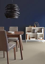 Bookcase Backdrop Colorfully Behr Color Of The Month Bon Nuit