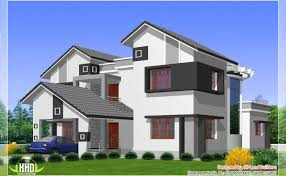 types of house plans the 25 best type of house designs homes plans