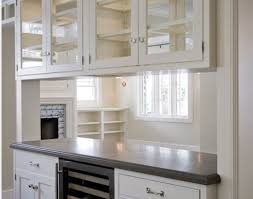 Kitchen Pass Through Design Kitchen Beautiful Kitchen Pass Through Window Kitchen Photos