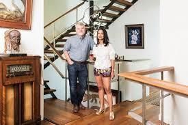 Austin Interior Design Austin Home Magazine Best Homes In Austin Tx