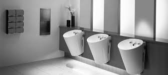 jaquar bathroom fittings dealers in chennai best home design