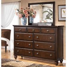 camdyn bedroom set camdyn storage bedroom set signature design furniture cart