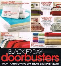 Macy S Home Design Down Alternative Comforter by Macys Black Friday Mattress Topper Best Mattress Decoration