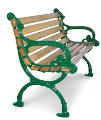 Park Benches For Sale Victorian Park Bench Wood Park Benches Belson Outdoors