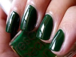 50 best nail polish stash images on pinterest beauty lounge