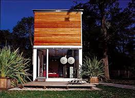 hã user architektur häuser wettbewerb 2004 entschieden kleine häuser ganz groß