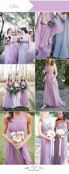 bridesmaid dresses for summer wedding top ten wedding colors for summer bridesmaid dresses 2016 tulle