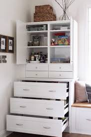 kitchen pantry furniture ikea a comprehensive list of the sizes of our kitchen s ikea