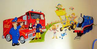 vriquezyqu fireman sam colouring pages kids