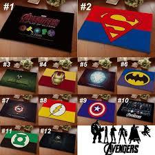 Non Slip Bathroom Flooring Ideas Best 25 Superhero Bathroom Ideas Only On Pinterest Super Hero