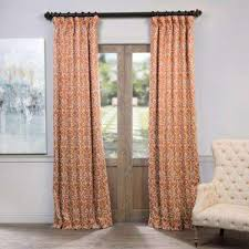 curtains for double windows dragon fly
