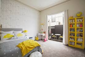 little liberty ruby two shoes kids spaces pinterest room teen rooms girl rooms room interior design child room liberty bedroom ideas 10 years year old we have