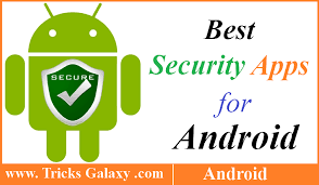 best security app for android 6 best security apps for android to protect your privacy
