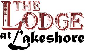 apartments in greensboro nc the lodge at lakeshore