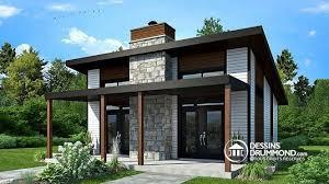 chambres a air w1909 bh maison contemporaine ou chalet moderne à bon prix 2