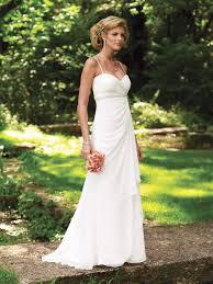 simple wedding dresses uk informal wedding dresses uk for 2017 weddingdresses org