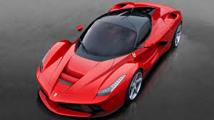 pictures of ferraris and reviews motor1 com