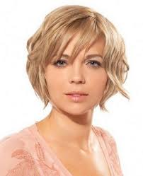 dyt type 4 hair cuts 47 best dyt type 1 hairstyles images on pinterest confident