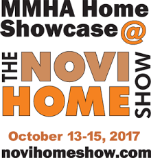 Home Design And Remodeling Show Discount Tickets Novi Home Show October