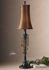 Bling Floor Lamp 63 Best Light It Up Images On Pinterest Floor Lamps Lamp Table