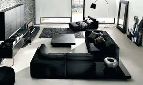 red black white home decor – Thomasnucci