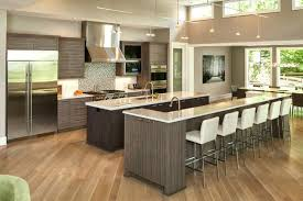 Contemporary Kitchen Cabinets Kitchen Cabinets Cincinnati Shades Of Grey By Don Justice Cabinet