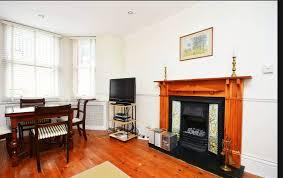 2 bedroom for rent 2 bedroom flat to rent on street brompton rd london sw3 2bb