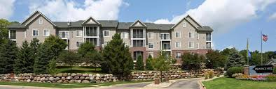province hill west madison wi apartment rentals