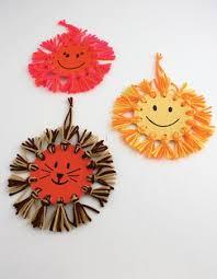 best 25 yarn crafts ideas on easy yarn crafts