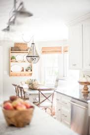 Fall Kitchen Decorating Ideas by Simple Fall Decorating Ideas Fall Into Home Nina Hendrick