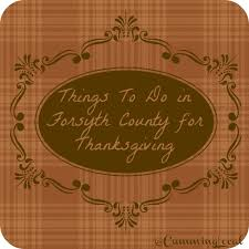 cracker barrel reservations for thanksgiving things to do in forsyth county for thanksgiving