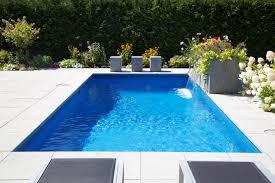 cartierville turnkey piscines paramount blog